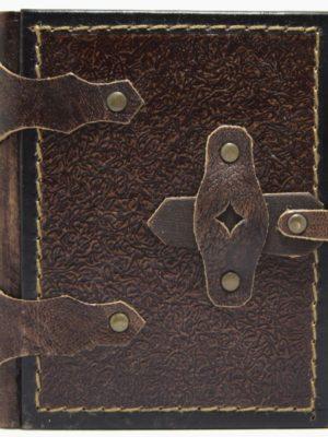 """Notizbuch """"Portal"""" - in 3 Größen verfügbar"""