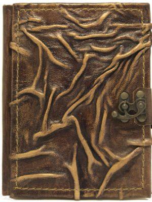 """Notizbuch """"Natur"""""""