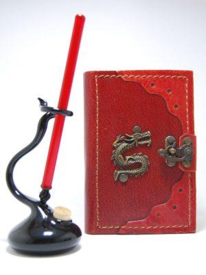 """Geschenkset """"Dragon"""" -Drachenzähmen zum Sonderpreis!"""